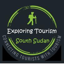 South Sudan Tours